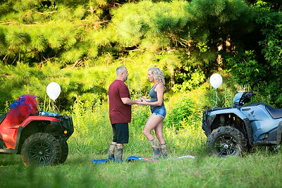 Seth & Carrie Engaged 2021-15