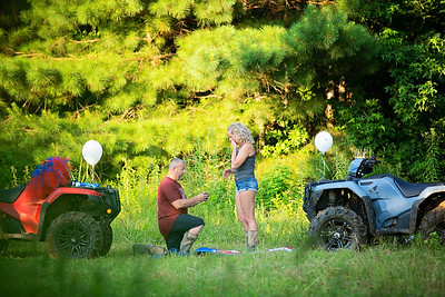 Seth & Carrie Engaged 2021-17