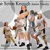 Megan Basketball copy