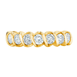 00008_Jewelry_Stock_Photography