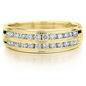 00499_Jewelry_Stock_Photography