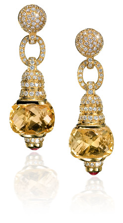 00278_Jewelry_Stock_Photography