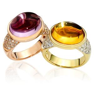 00078_Jewelry_Stock_Photography