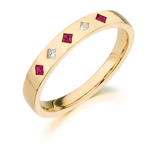 00483_Jewelry_Stock_Photography
