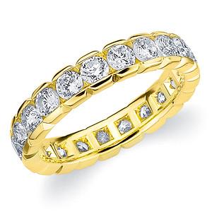 00374_Jewelry_Stock_Photography