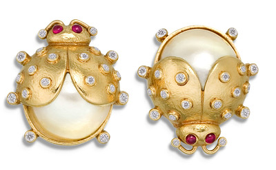 00138_Jewelry_Stock_Photography