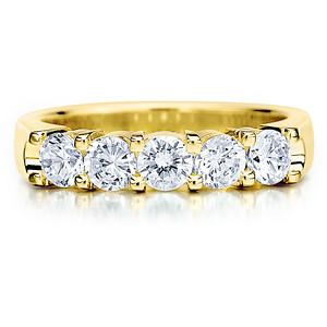 00385_Jewelry_Stock_Photography