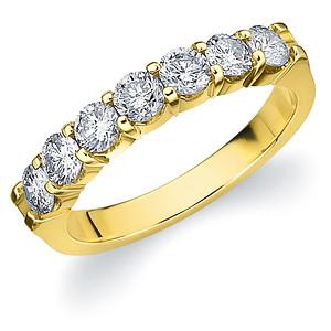 00398_Jewelry_Stock_Photography