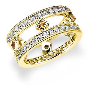 00549_Jewelry_Stock_Photography