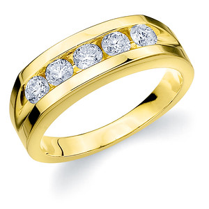 00529_Jewelry_Stock_Photography