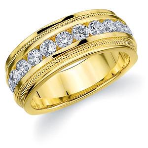 00525_Jewelry_Stock_Photography