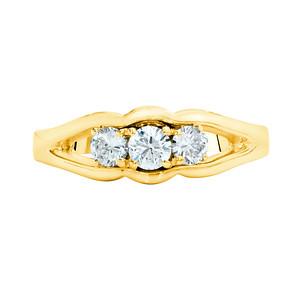 00019_Jewelry_Stock_Photography