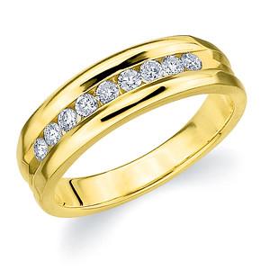 00537_Jewelry_Stock_Photography