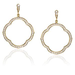 00042_Jewelry_Stock_Photography