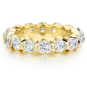 00365_Jewelry_Stock_Photography
