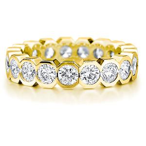 00618_Jewelry_Stock_Photography