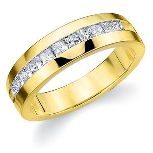 00541_Jewelry_Stock_Photography