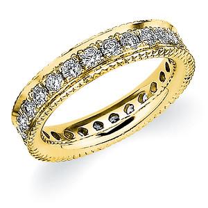 00583_Jewelry_Stock_Photography