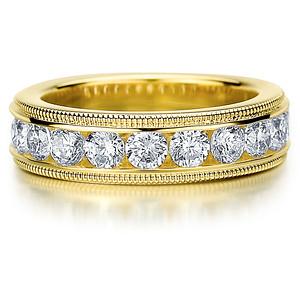 00423_Jewelry_Stock_Photography