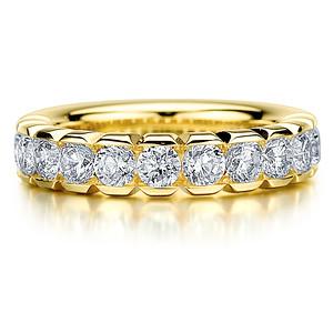 00427_Jewelry_Stock_Photography