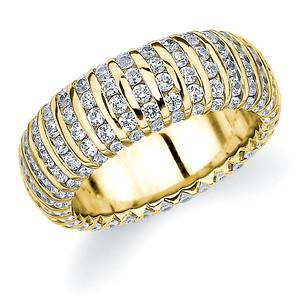 00557_Jewelry_Stock_Photography
