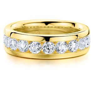 00532_Jewelry_Stock_Photography