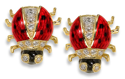 00321_Jewelry_Stock_Photography