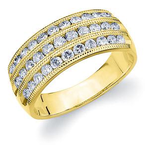 00492_Jewelry_Stock_Photography