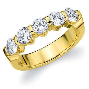 00390_Jewelry_Stock_Photography