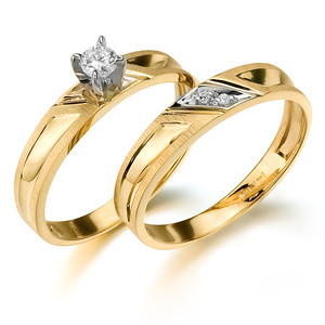 00508_Jewelry_Stock_Photography