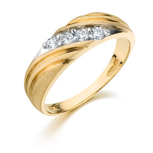 00495_Jewelry_Stock_Photography