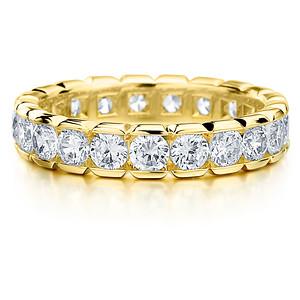 00373_Jewelry_Stock_Photography