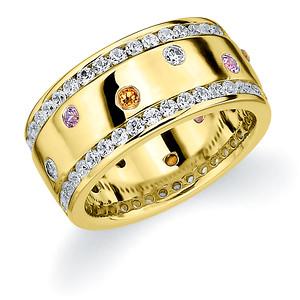 00545_Jewelry_Stock_Photography
