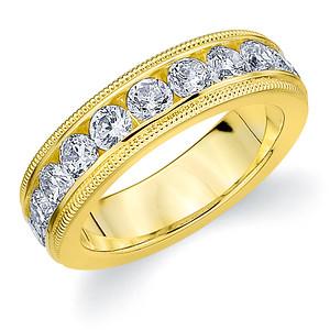 00424_Jewelry_Stock_Photography