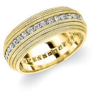 00579_Jewelry_Stock_Photography