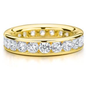 00357_Jewelry_Stock_Photography