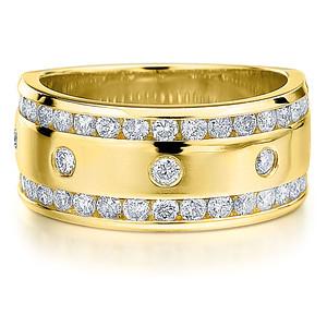 00441_Jewelry_Stock_Photography