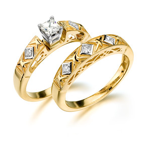 00512_Jewelry_Stock_Photography