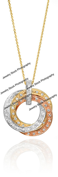 00139_Jewelry_Stock_Photography