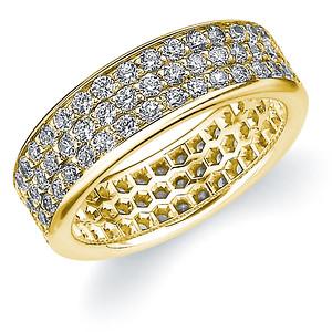 00565_Jewelry_Stock_Photography