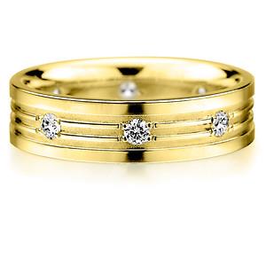 00602_Jewelry_Stock_Photography