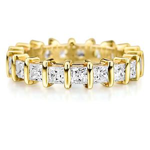 00610_Jewelry_Stock_Photography