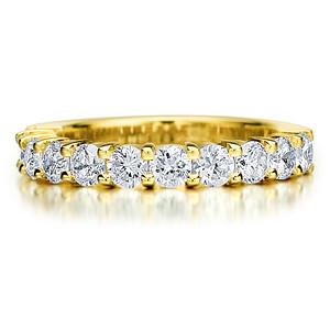 00419_Jewelry_Stock_Photography