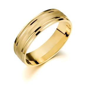00451_Jewelry_Stock_Photography