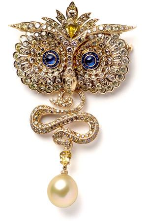 00335_Jewelry_Stock_Photography