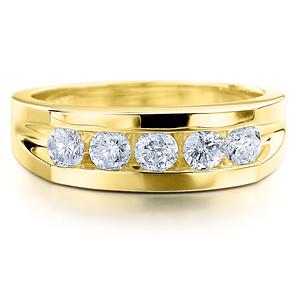 00528_Jewelry_Stock_Photography