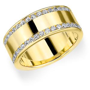 00591_Jewelry_Stock_Photography