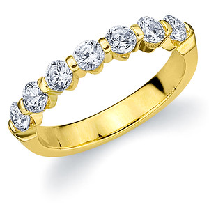 00402_Jewelry_Stock_Photography