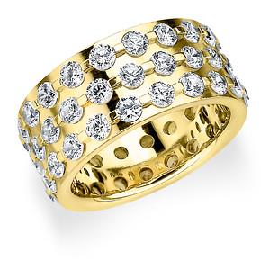 00593_Jewelry_Stock_Photography