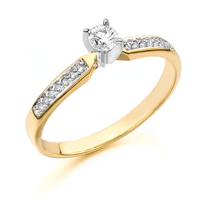 00404_Jewelry_Stock_Photography